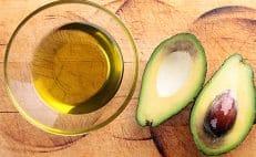 Healthy Sweet Foods