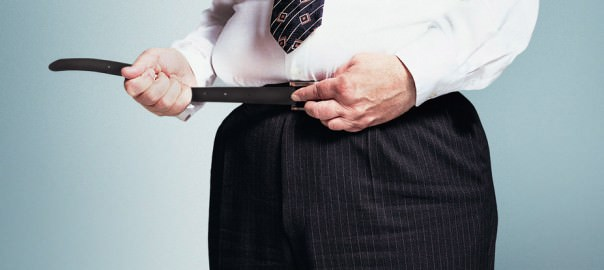 Obesity increases cancer risk