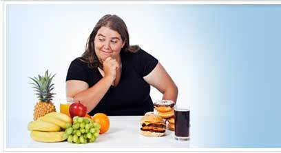 Am I A Candidate For Weight Loss Surgery Advanced Surgicare