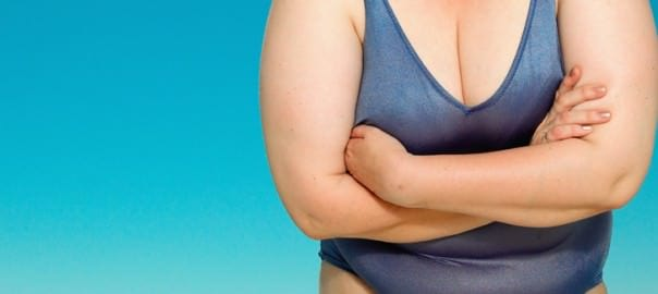 Obese women at higher risk for cancer