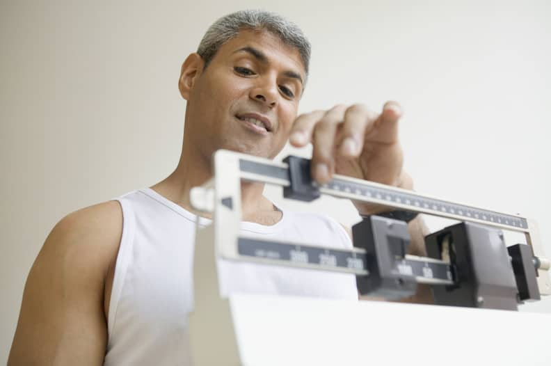 Conditions Surprisingly Linked to Obesity