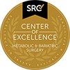 The International Center of Excellence for Bariatric Surgery - ICE