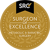 Surgeon of Excellence - Bariatric Surgery