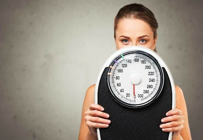 Sydney Weight Loss Surgery Candidates